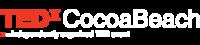 TEDxCocoaBeach